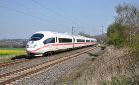 Finanzierung öffentlicher Verkehrsinfrastruktur
