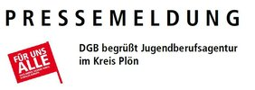 DGB Logo - PM