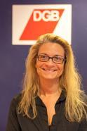 Sabine Mordhorst