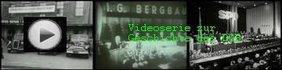 DGB Filmausschnitte