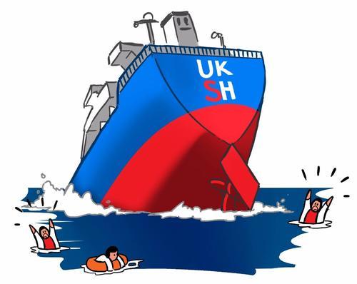 Notruf für das UKSH