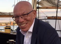 Frank Hornschu, Geschäftsführer DGB Kiel Region