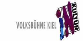 Volksbühne Kiel  Logo
